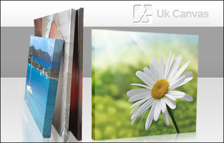 beautiful canvas prints