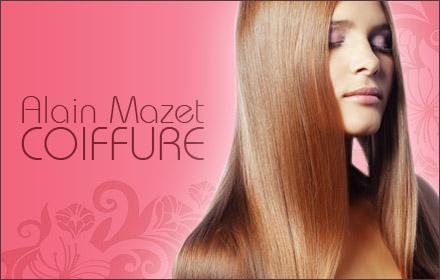 -69%, soit 99€ au lieu de 320€ votre lissage brésilien + un shampooing soin pour entretenir et discipliner vos cheveux  !