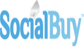 SocialBuy