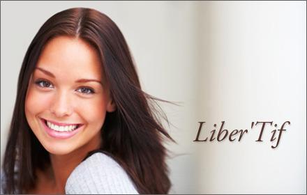 -68%, soit 15€ au lieu de 47€ le soin complet shampoing + soin SPA capillaire + coupe + brushing, à ne surtout pas manquer !