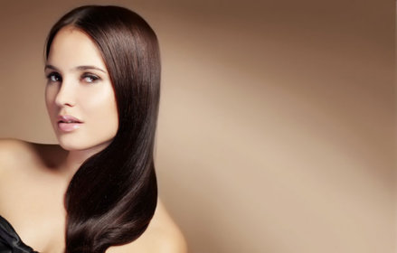 £69 for a two-hour Brazilian Keratin Blow Dry worth £240 at Ed's Hair Salon – save 71%