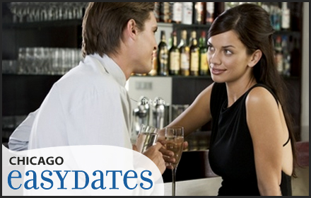 Speed dating events chicago suburbs